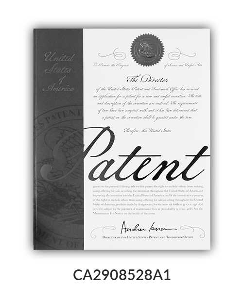patent CA2908528A1